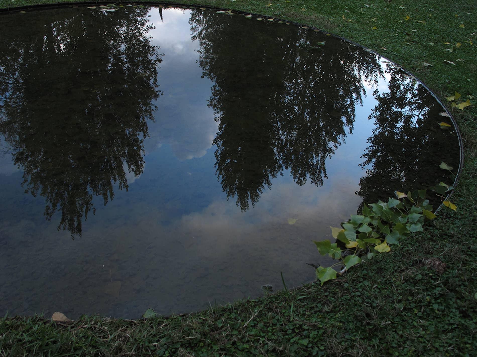 jardim-gulbenkian-lisboa-11