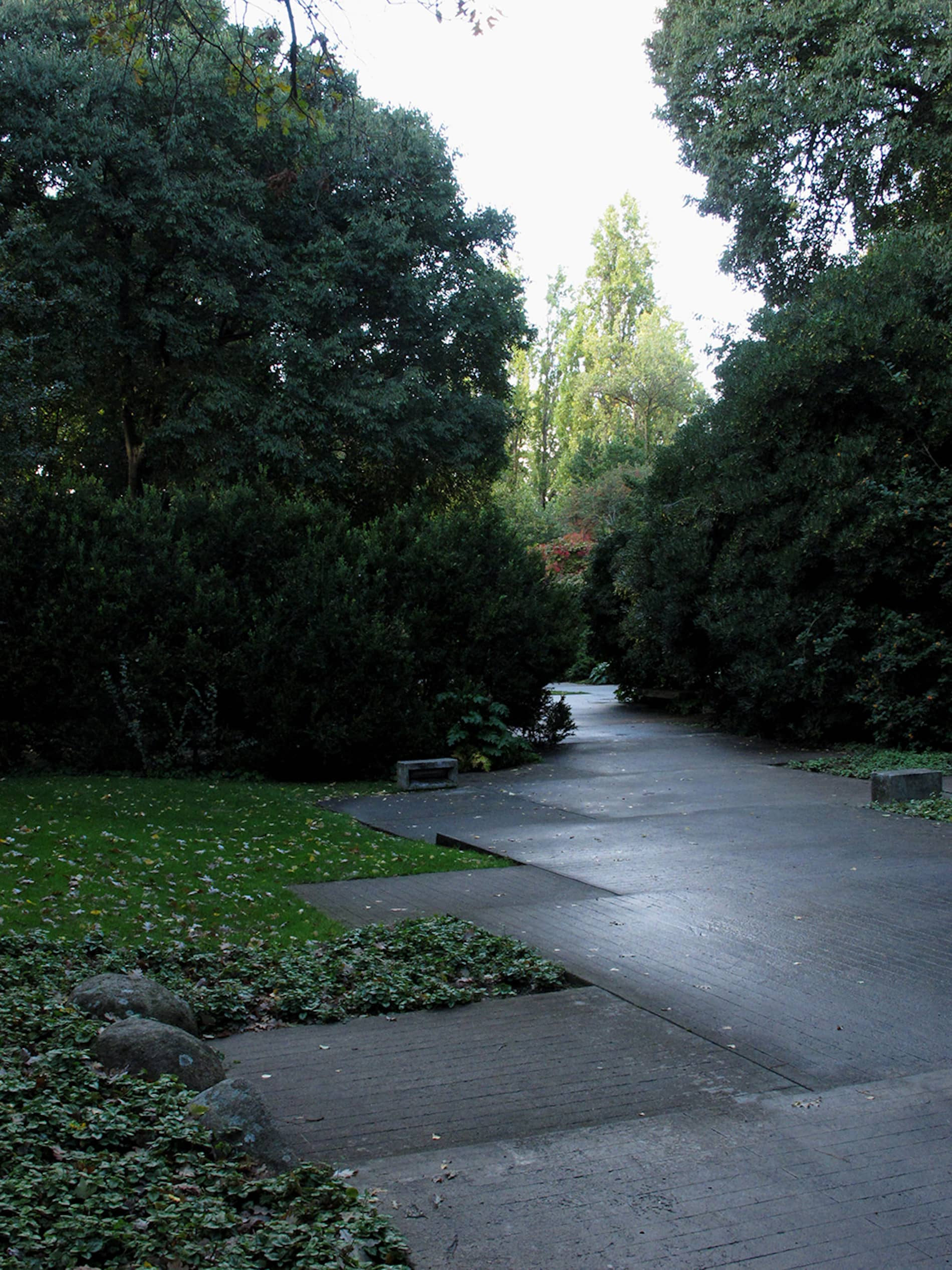 jardim-gulbenkian-lisboa-2