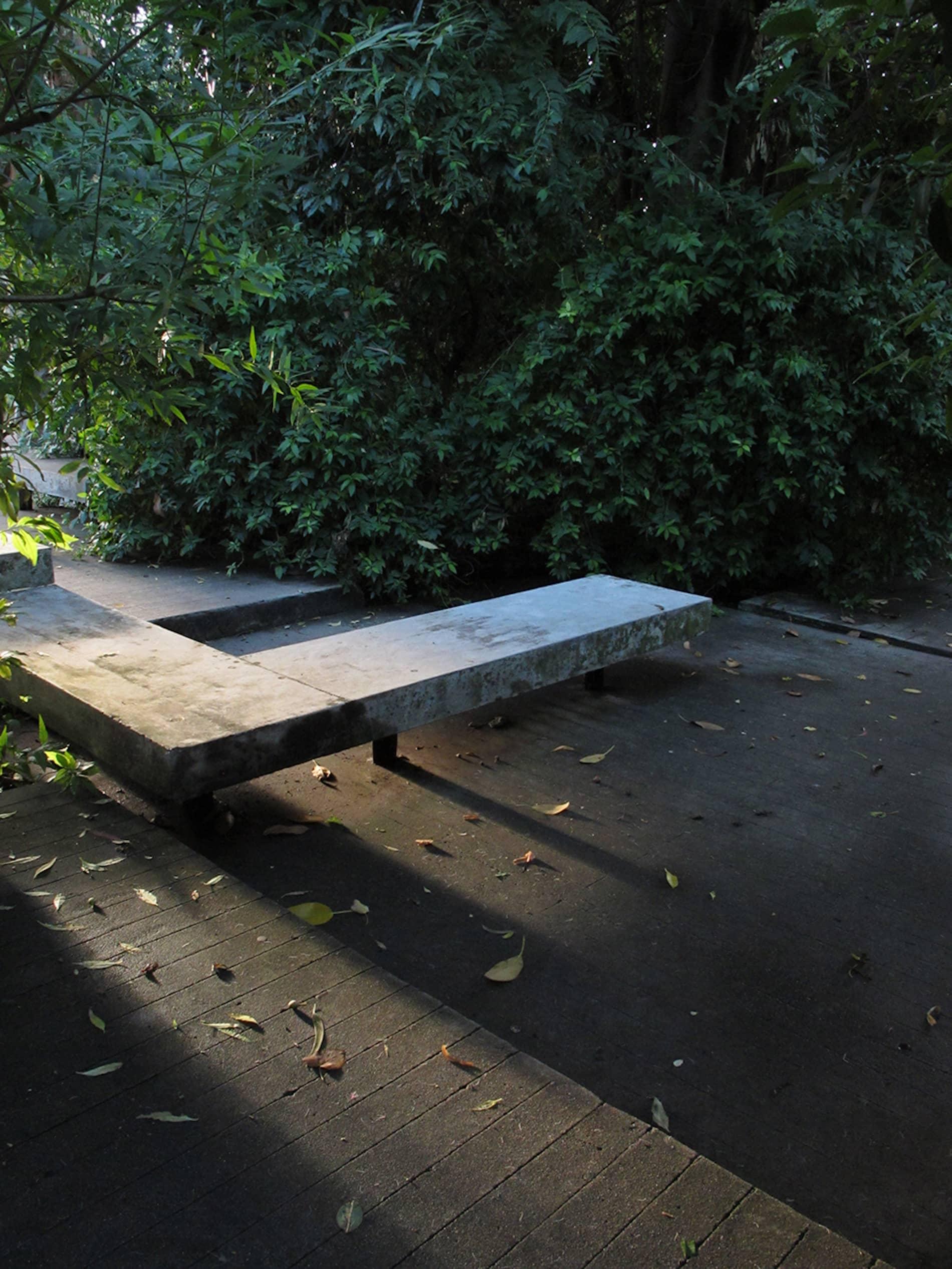 jardim-gulbenkian-lisboa-3