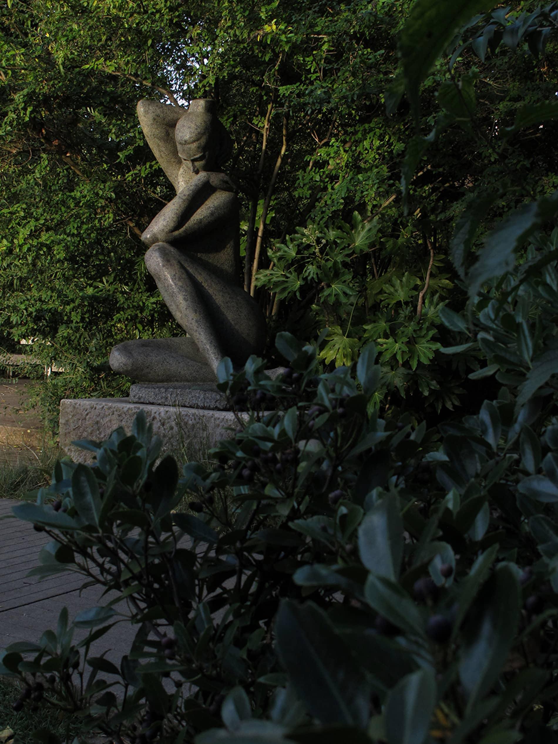 jardim-gulbenkian-lisboa-4