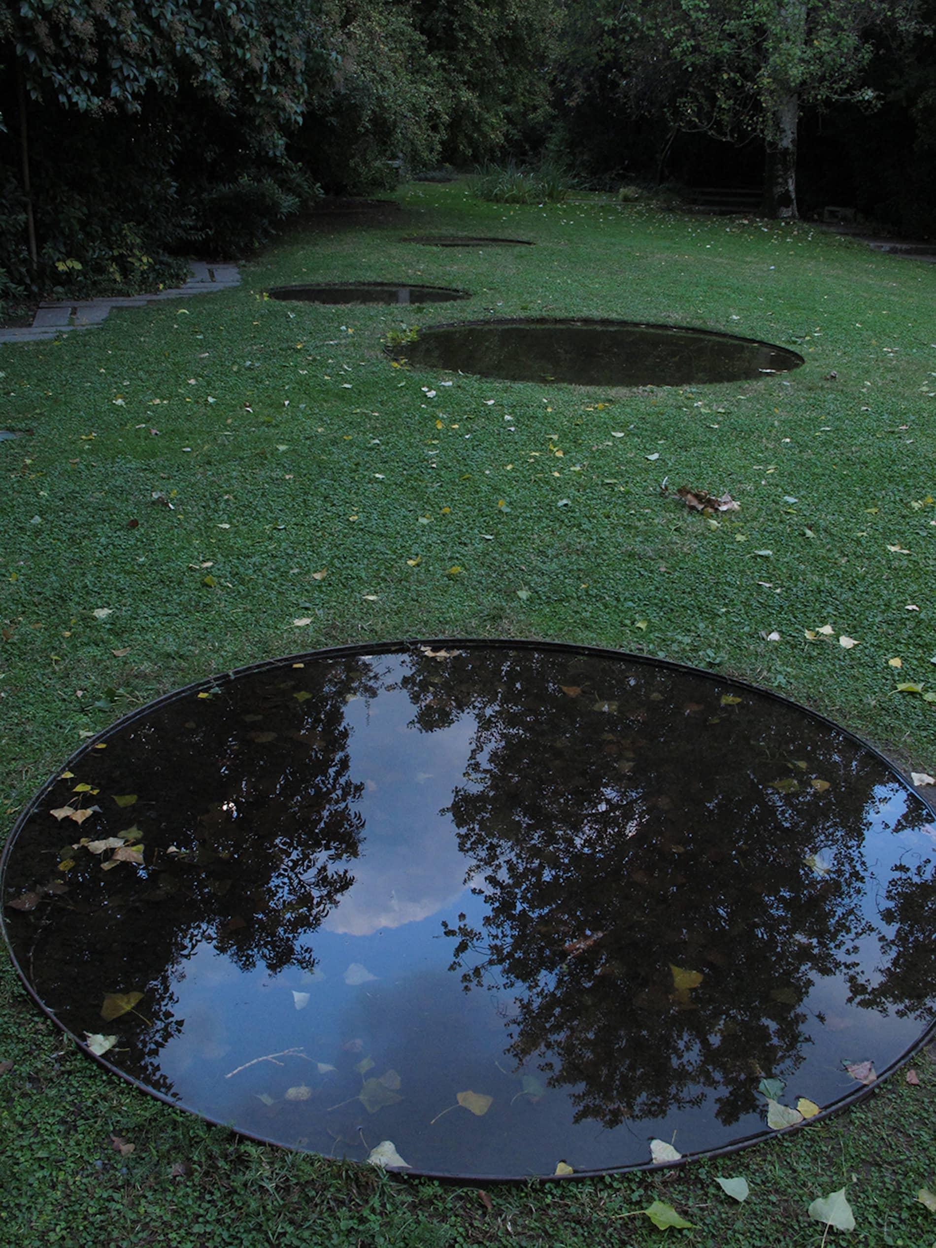 jardim-gulbenkian-lisboa-8
