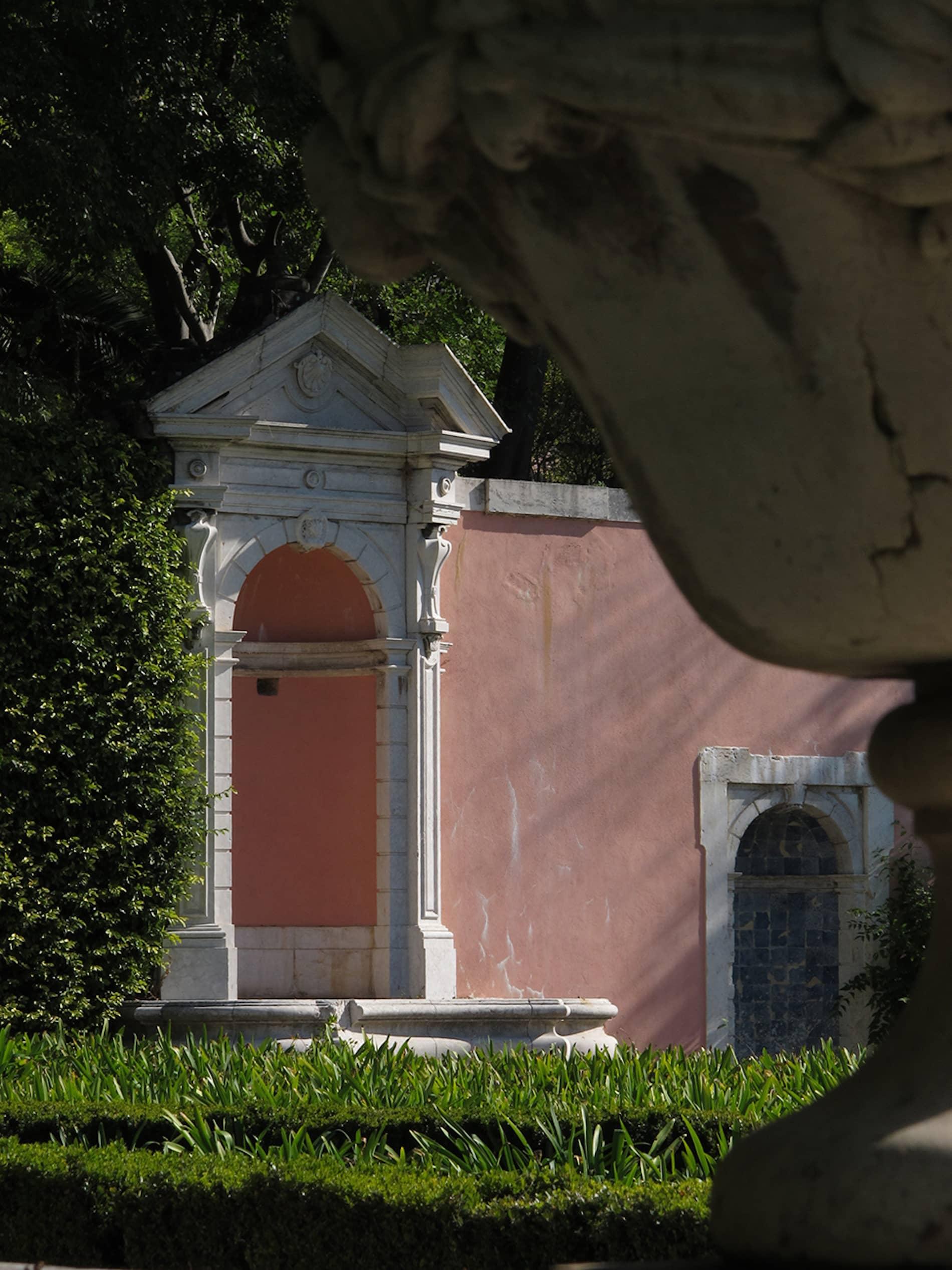 jardim-necessidades-lisboa-5