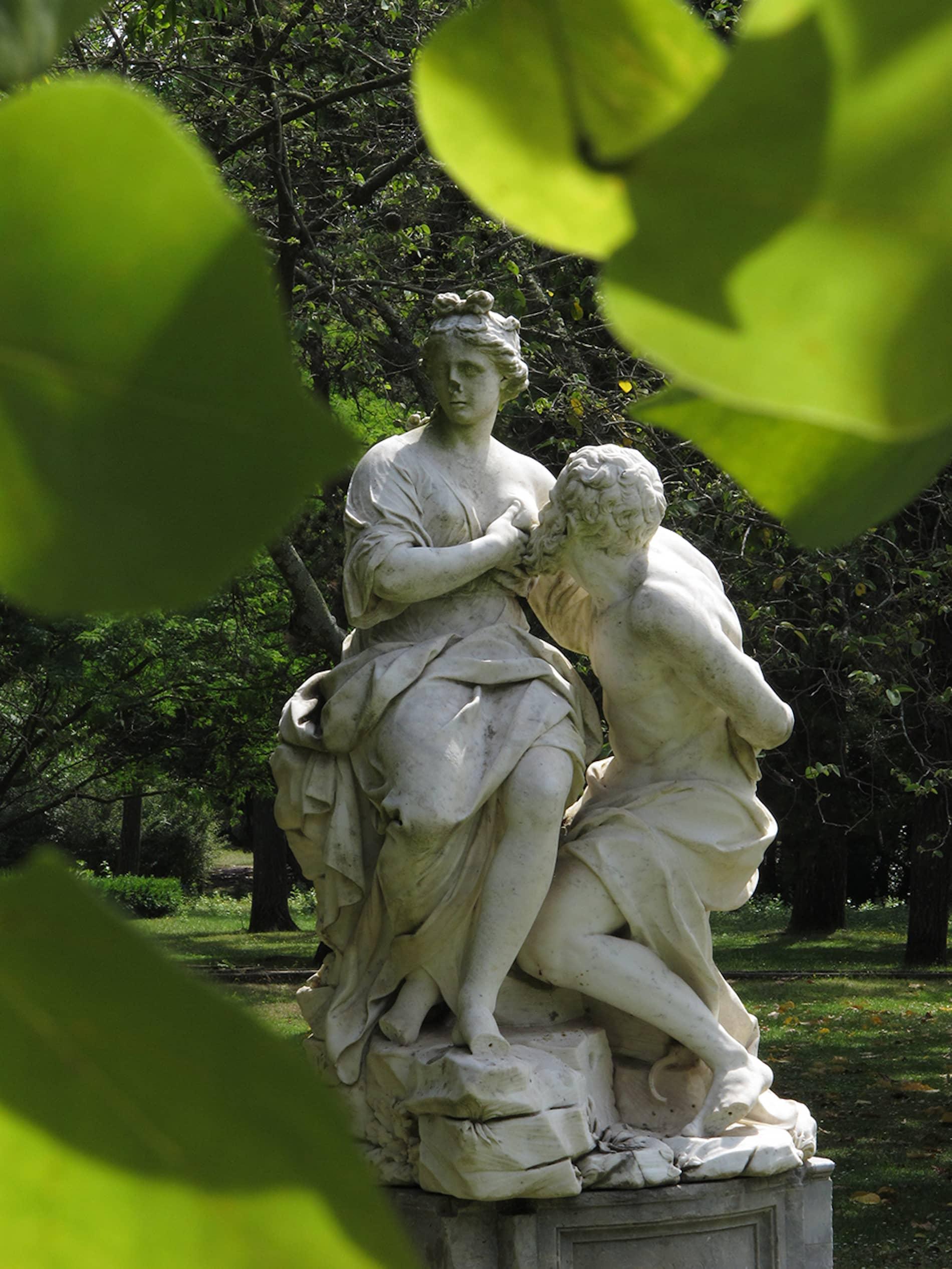 jardim-ultramar-lisboa-13