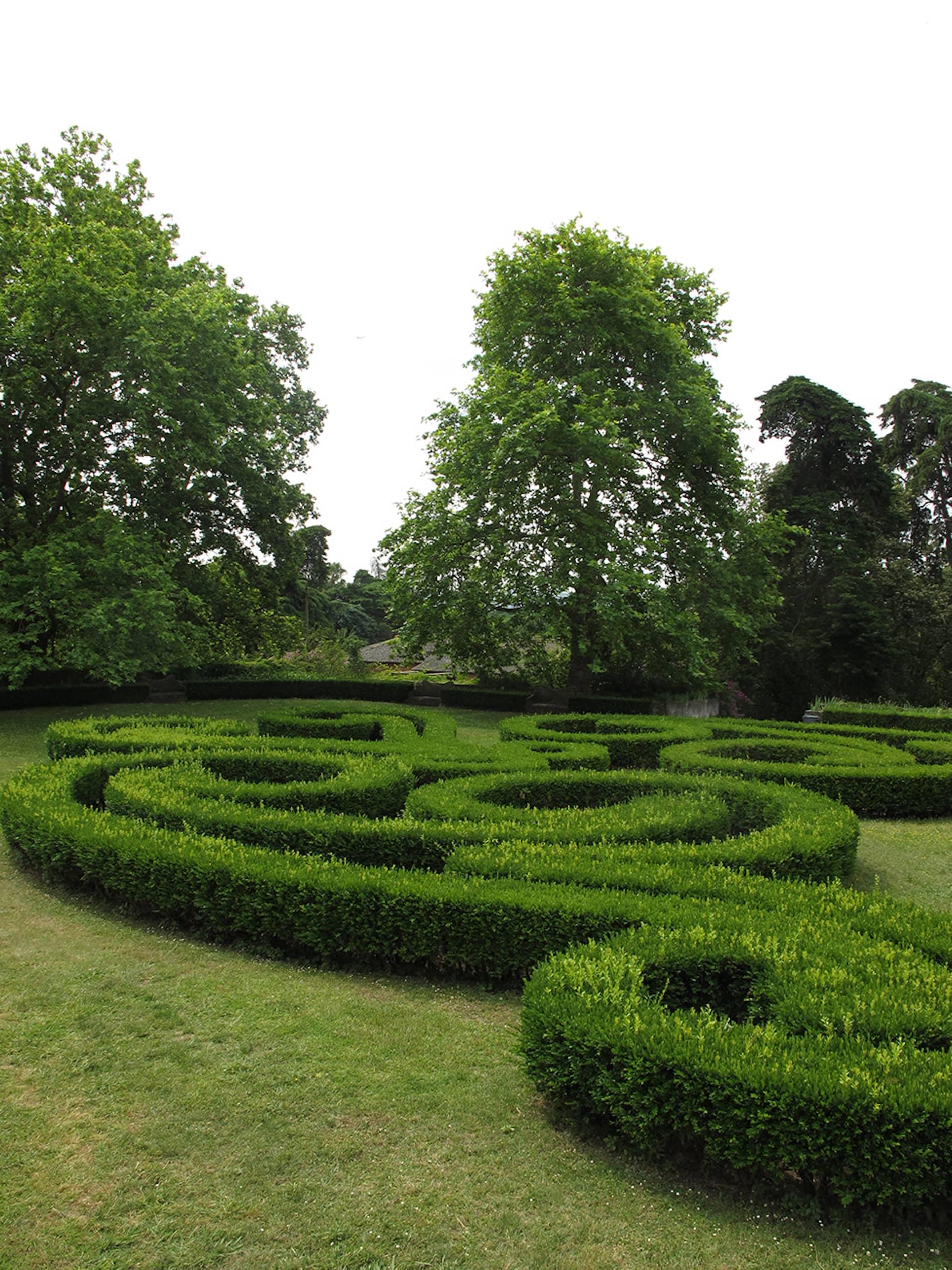 jardim-ultramar-lisboa-9