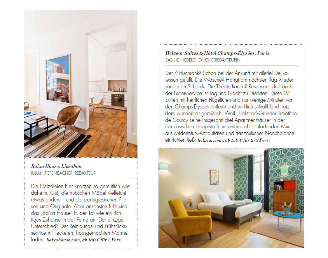 elle_decoration-germany-septoct-18-bh