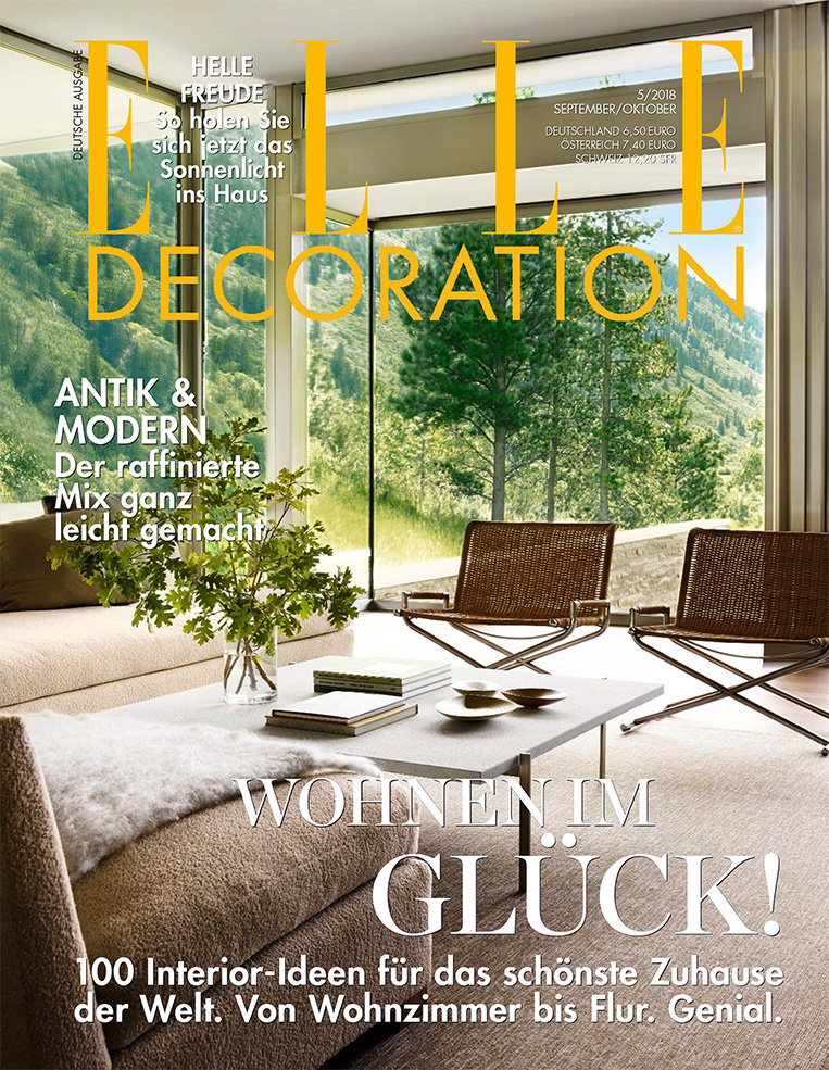 elle_decoration-germany-septoct-18-portada